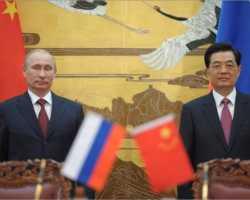 روسيا تقبل تنحي الأسد بدون تدخل