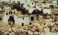 انتفاضة الثمانينات ومجزرة حماه(2) - الصراع حول لحظة الصفر