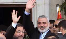 غزة والربيع العربي