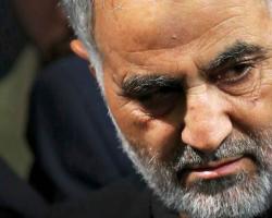 تقديرات إسرائيلية: اغتيال سليماني ضربة للتموضع الإيراني في سورية