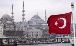 محاولة اغتيال تركيا