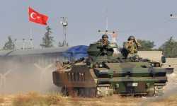 خيارات تركيا في سورية كلّها مجازفات بلا ضمانات