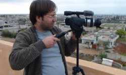 تقصير المعارضة والائتلاف السوري بإيصال صوت الثورة للعالم