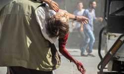 خطر التهجير الممنهج لسنة سورية
