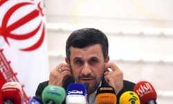 إيران ودول إقليمية تدعم هدنة بسوريا