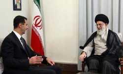 إيران تصعد من وتيرة الحرب في سوريا