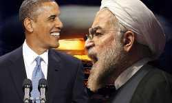هل الخلافات داخل النظام الإيراني حقيقة أم تبادل أدوار؟