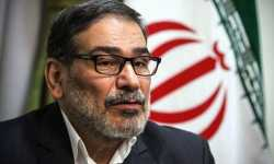 مسؤول إيراني بارز: سنبقى في سورية حتى إبادة كل المجموعات الإرهابية!