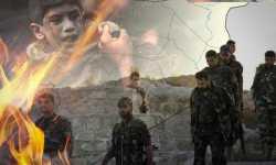 نيويورك تايمز: خيارات مؤلمة أمام السوريين مع زحف قوات الأسد