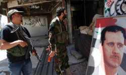 على الرغم من محاولات إعادة تأهيله: استمرار مؤشرات الانفلات الأمني وتدهور النظام
