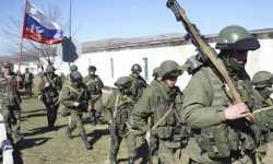 روسيا تعترف بمقتل وجرح عشرات المرتزقة الروس في الضربة الأمريكية الأخيرة