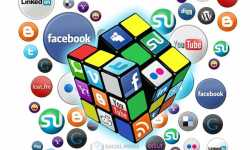 نسبة الحرية في فيسبوك أقل من 4% !!!  -3-