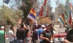 شبح الخطف بغرض الابتزاز يعود مصدرًا لإثارة الذعر في قلب دمشق