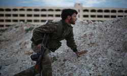معركة حلب في مرحلة الحسم: تقدم المعارضة وتخبّط النظام