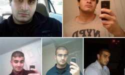 فضيحة القرن: الإرهاب في أمريكا تصنعه ال FBI!!