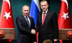نشرة أخبار الأربعاء- روسيا تستعد لاستضافة قمة ثلاثية حول سورية، وتركيا تعتزم مناقشة اتفاق إدلب خلال قمة إسطنبول-(24-10-2018)