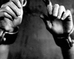 نحو 200 قتيل جراء التعذيب في سجون النظام خلال شهر آب