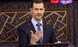 الأسد أمام البرلمان: منفذو مجزرة الحولة وحوش