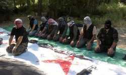 ساعات مع الثورة السورية - الحلقة الثانية