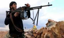 عُقَد الهدنة السورية... استحالة تحديد المناطق تعرّض المعارضة للاستهداف