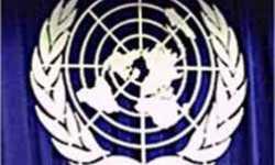 مجلس الأمن يواصل التباحث بشأن سوريا