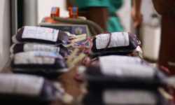 تقرير حقوقي يوثق مقتل 17 من الكوادر الطبية والدفاع المدني خلال شهر