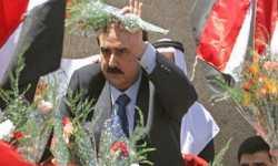 رستم غزالي.. مؤشر مهم على اقتراب التفكك الكبير