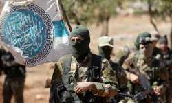 حقيقة دور هيئة تحرير الشام في معركة إدلب