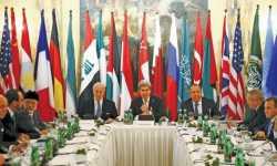 حان وقت تحرير سورية من الاحتلالين الروسي والإيراني