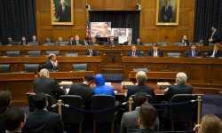التداعيات المحتملة لإقرار قانون قيصر الأمريكي
