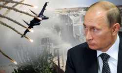 أسس الدعاية الروسية في الحرب على سوريا ((دراسة تحليلية))