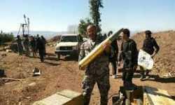 أخبار سوريا_ عمليات
