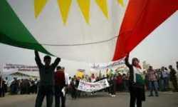 الأكراد والأزمة السورية