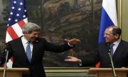 سوريا: وقف إطلاق نار أم تشريع أممي لمذبحة؟