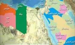 ظهور داعش وتوسعها يتوافق مع السياسة البريطانية والأمريكية في المنطقة؟