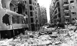 انتفاضة الثمانينات ومجزرة حماة (1)