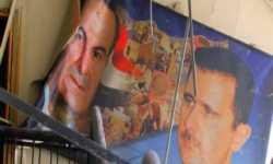 سوريا: مشكلات العمل السياسي وآفاق التغيير