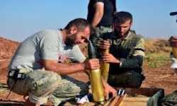 كيف يبدو ميزان القوى بسوريا؟