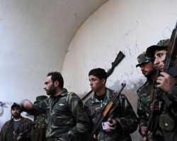 روسيا والعرب يبحثون قريبا أزمة سوريا