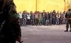 نظام الأسد يصدر قراراً بتسريح واستبعاد هذه الفئات من