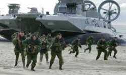 بوتين مصرّ على «حصة الأسد» ومواجهة «داعش» إلى تصعيد