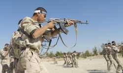 نقاط الانعطاف في مسار الصراع بسوريا