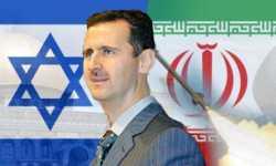 استنفار صهيوني لمنع الإسلاميين السنة من حكم سوريا