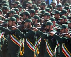 أفول أساطير الهيمنة الإيرانية