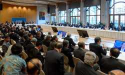 سوريا: جنيف مرة أخرى والآفاق ما زالت قاتمة
