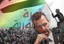معارك ضارية في محيط مطار دمشق.. وأنباء عن محاولة «انقلاب عسكري»