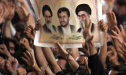 إيران تخسر أمتها