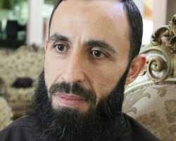 مسلحون مجهولون يغتالون الشيخ أسامة اليتيم رئيس محكمة دار العدل في حوران