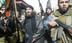 جبهة النصرة والتصنيف الأمريكي والغربي
