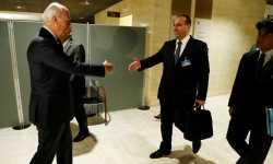دي ميستورا وسؤال النصر والهزيمة في سورية